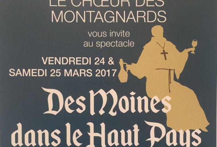 Affiche - Choeur des Montagnards.jpg