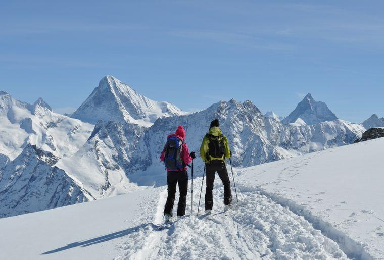 Glacier_de_la_Vouasson-Vue_sur_la_Dent_Blanche_et_le_Cervin.jpg