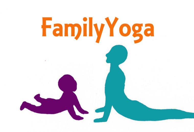 FamilyYoga (002).jpg