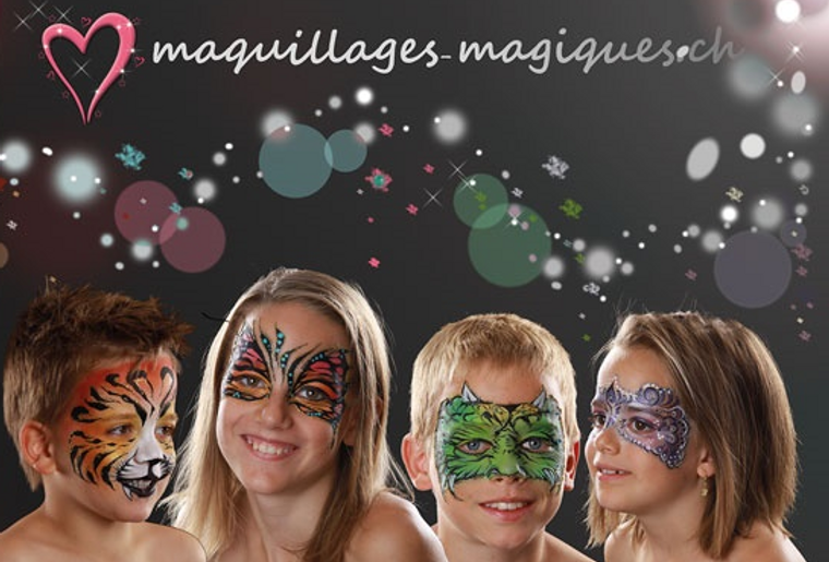 Maquillages1.PNG