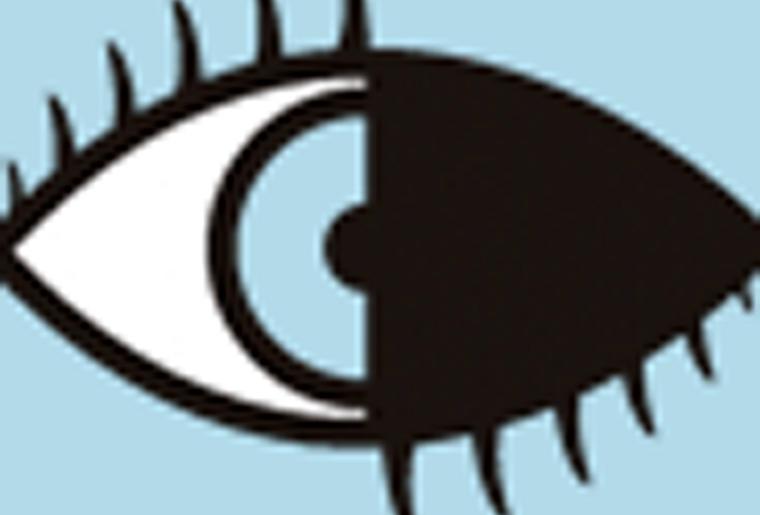 BlindlifeLogo100x100Blue (002).png