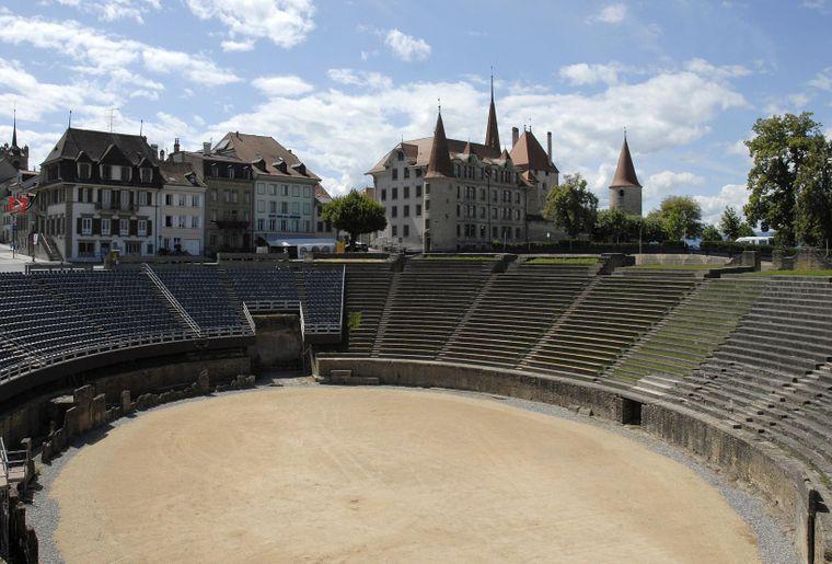 amphitheatre (c) Avenches tourisme_Marc André Guex .jpg