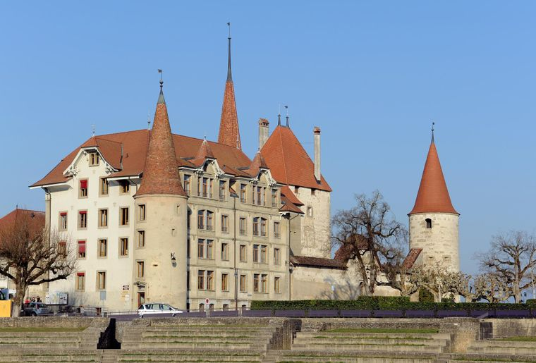 Ampho et chateau (c) Avenches tourisme_Marc André Guex .JPEG