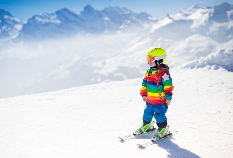 Enfant_ski_ThinkstockPhotos-609060318.jpg