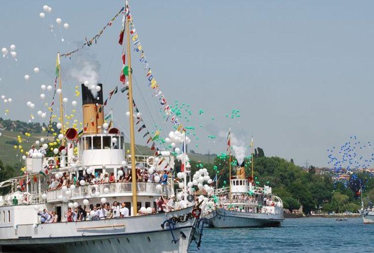 Parade navale CGN.jpg