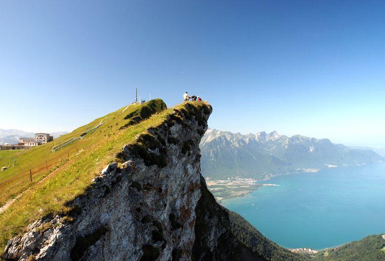 Rochers-de-Naye © Montreux-Vevey Tourisme.jpg