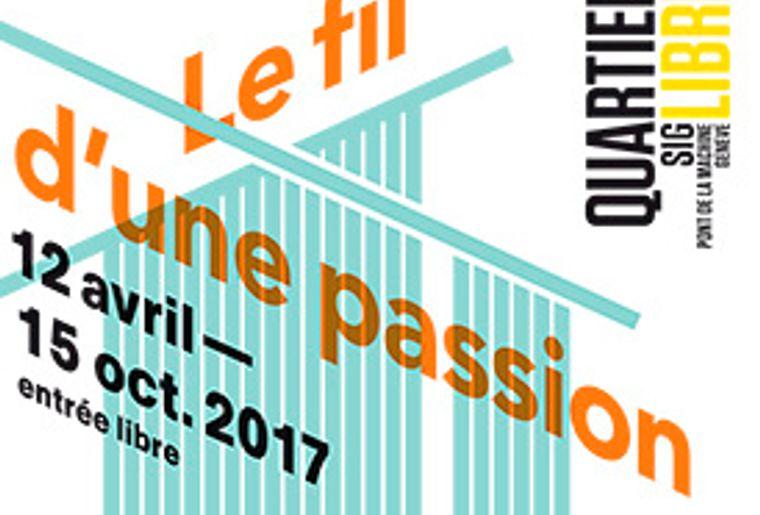 le_fil_d_une_passion_300.jpg