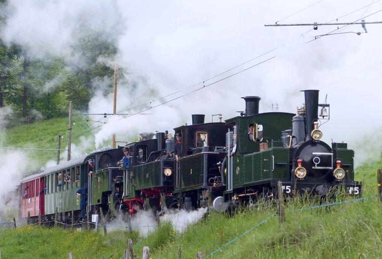 Trainvapeur.jpg