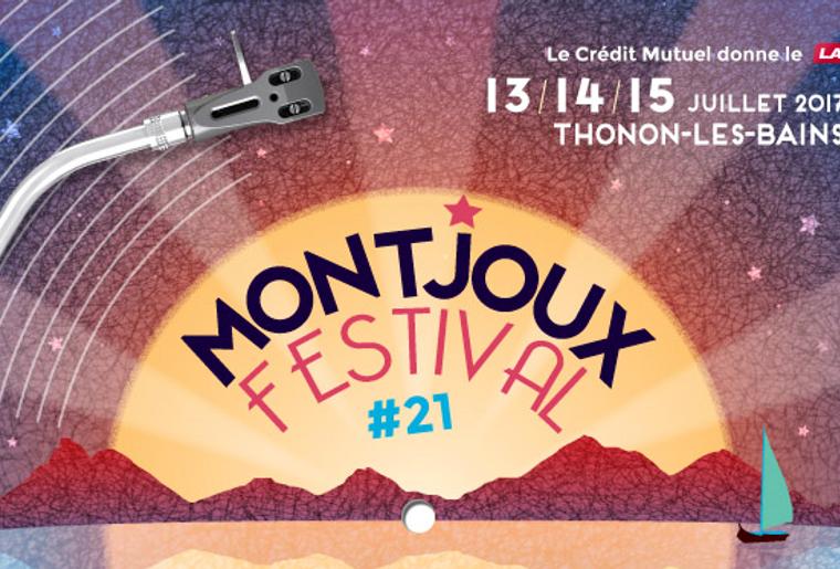Montjoux.jpg