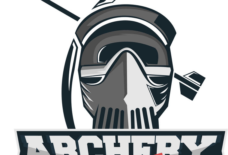 ARCHERY GAMES.CH.png