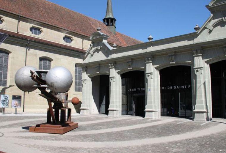 Musée d'art et d'histoire Fribourg.jpg