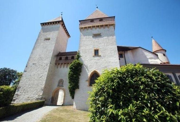 Château de la sarraz4.jpg