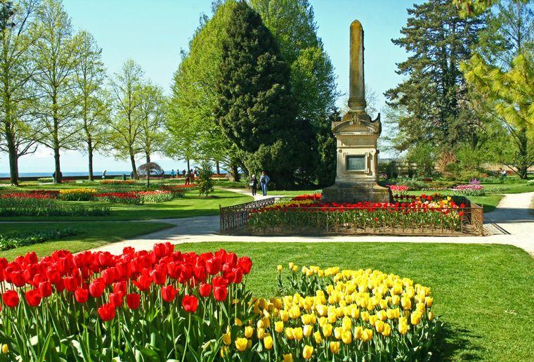 Fête de la Tulipe.JPEG