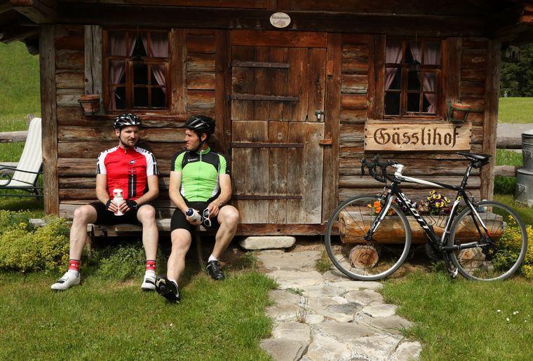 1 @ Gstaad Saanenland Tourismus.JPG