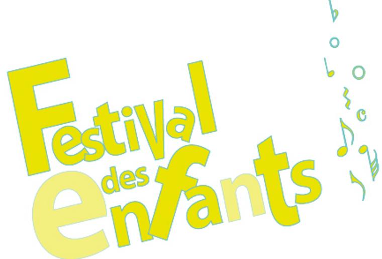 Festival des enfants.PNG