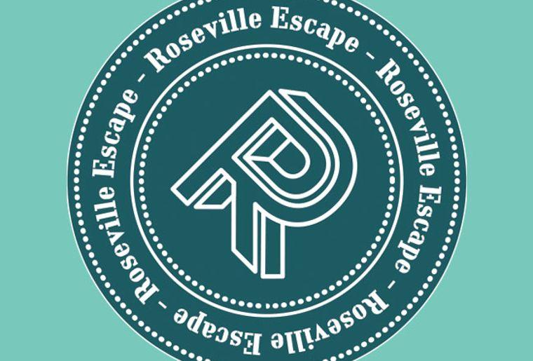 logo-image1 (002).jpg