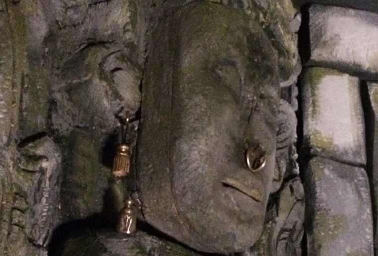 maya-statute-image5 (002).jpg