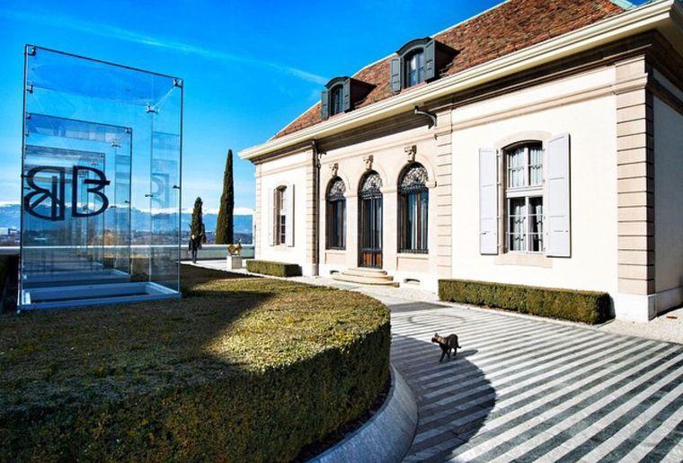 Fondation Bodmer (c) Fondation Genève Toursime & Congrès.JPG