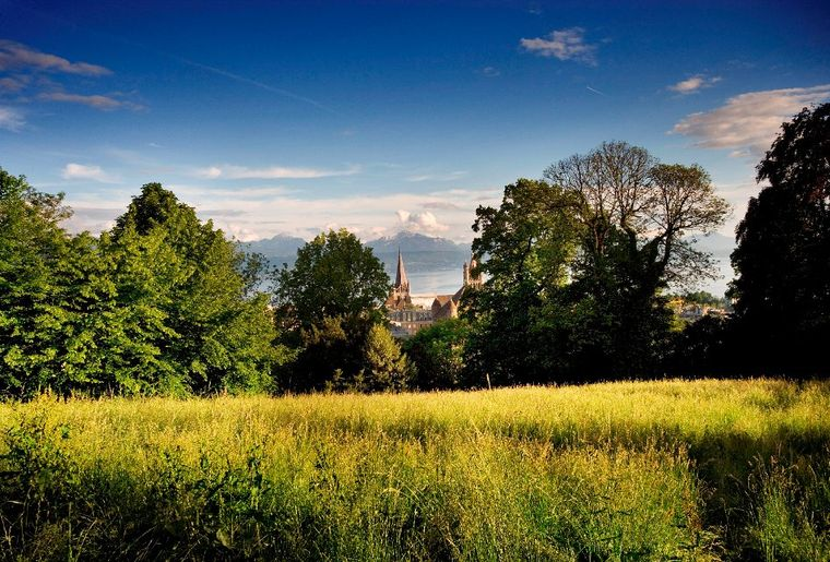 Hermitage (c) Lausanne tourisme.jpg