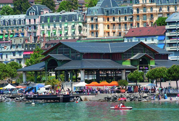 marché couvert (c) commune de Montreux.jpg