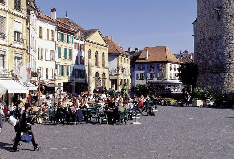 place pestalozzi (c) Région Yverdon-les-Bains Jura-Lac.jpg