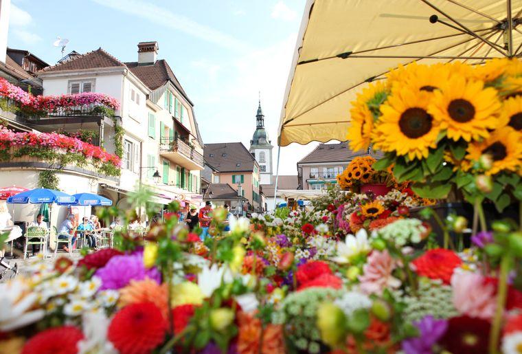 01058_©www.fribourgregion.ch.jpg