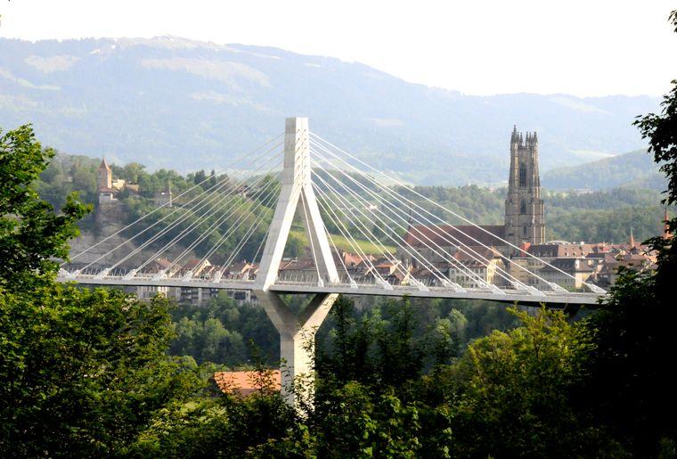 Fribourg06083_©www.fribourgregion.ch.JPG