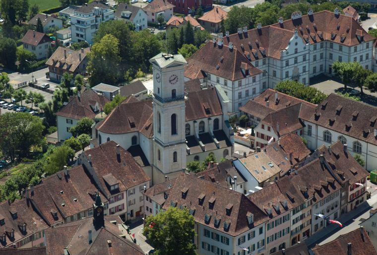 JT_Delemont_Vue_aerienneJura_Tourisme.jpg