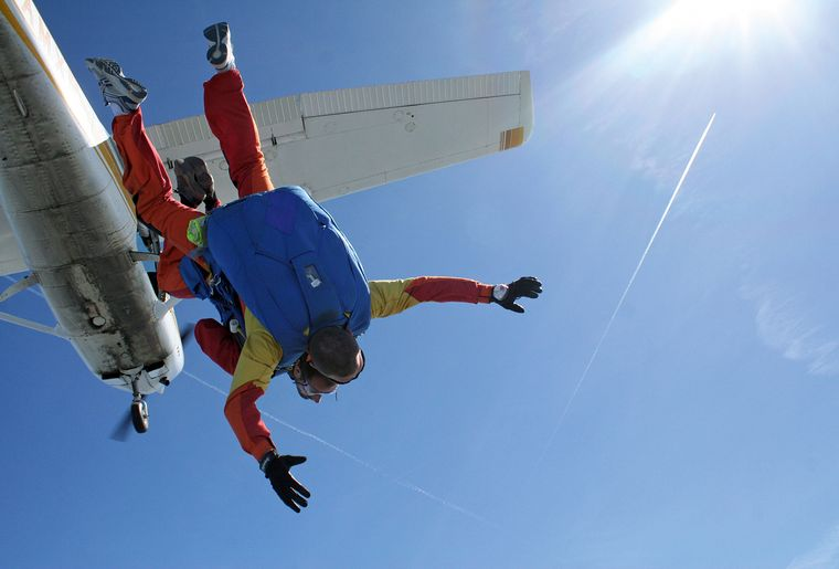 VD_Bex_parachute_Copirate_D.jpg