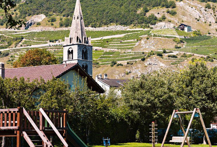 VS03_Martigny_Notre-Dame-Visitation_ThinkstockPhotos-187823363.jpg