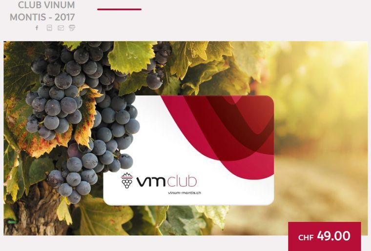 Vinum-Montis-club-1024x695.jpg