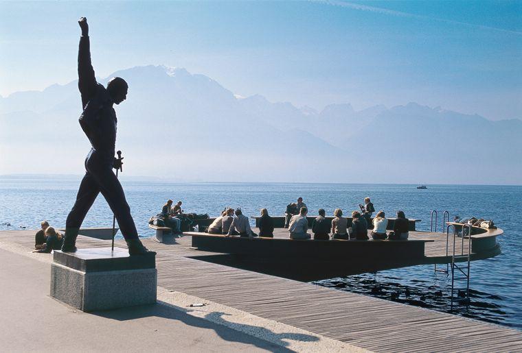 VD_Montreux_stc1219_Renato-.jpg