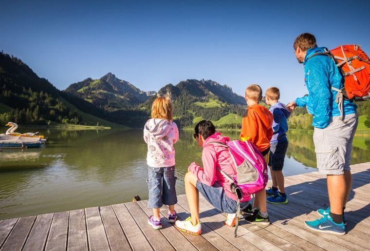Schwarzsee © Pascal Gertschen.jpg