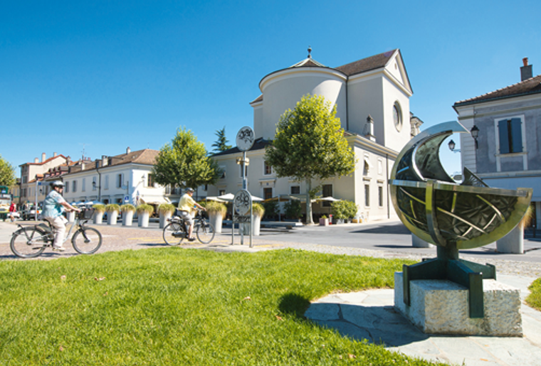 GE01_Carouge©GeneveTourisme_OlivierMiche-53-©-Genève-Tourisme.png