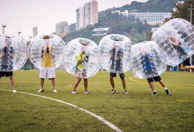 bubble-football-with-friends.jpg