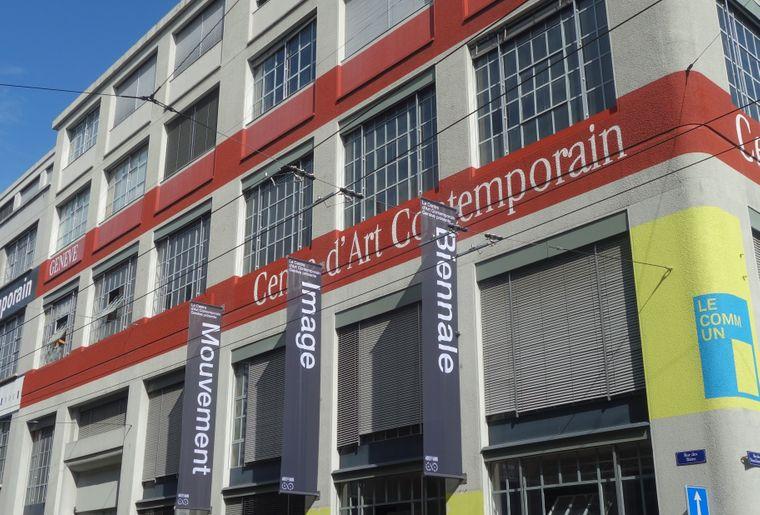 Centre d'Art Contemporain Genève.jpg