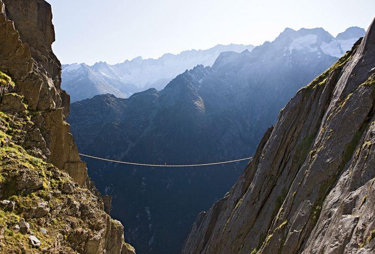 Salbit © Christof Sonderegger - Switzerland Tourism.jpg