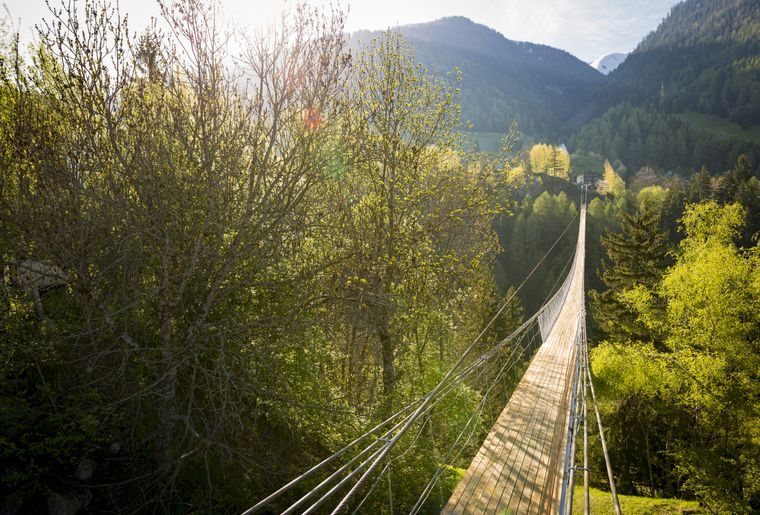 Goms-Bridge-@Bellwald-Touri.jpg