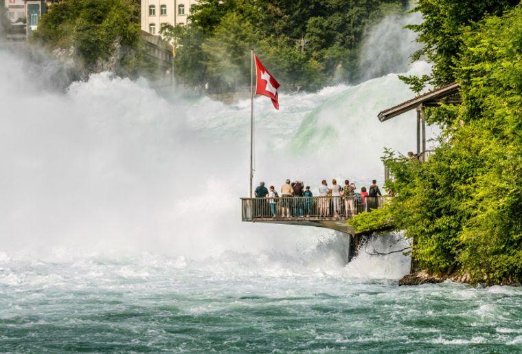 Chutes du Rhin 2 @ Switzerland Tourism - Andreas Gerth.jpg