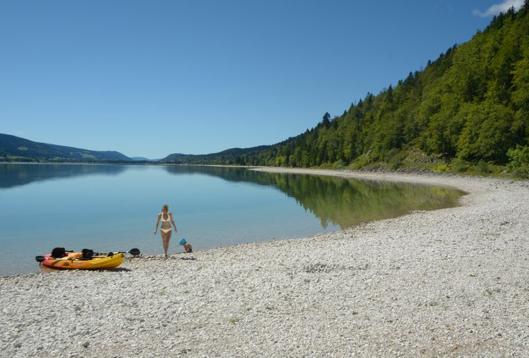 plage-lac-de-joux-pointe-de-sable.JPEG