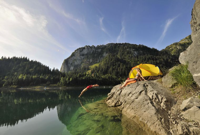 Lac de Tanay © ValaisWallis Promotion - Christian Perret.jpg