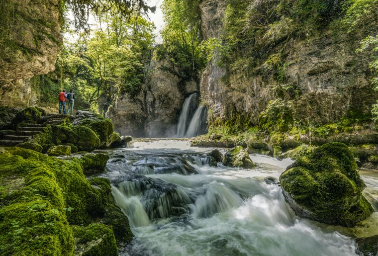 Gorges du Nozon © Andreas Gerth - Switzerland Tourism.jpg