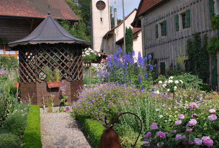 Jardin Gilléron Denezy.png