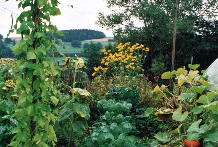 jardin N. Giroud Denezy (2).jpeg