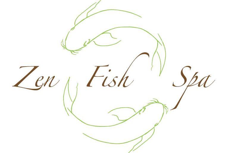 logo blan zen (002).jpg