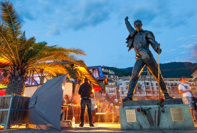 FreddieMercury-statue-MJF-2012-NL(c)GregoireChappu.JPEG