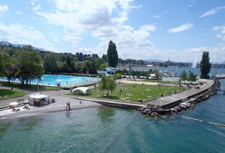 Genève Plage.jpg