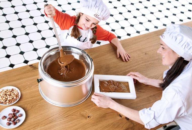 Chocolarium.jpg