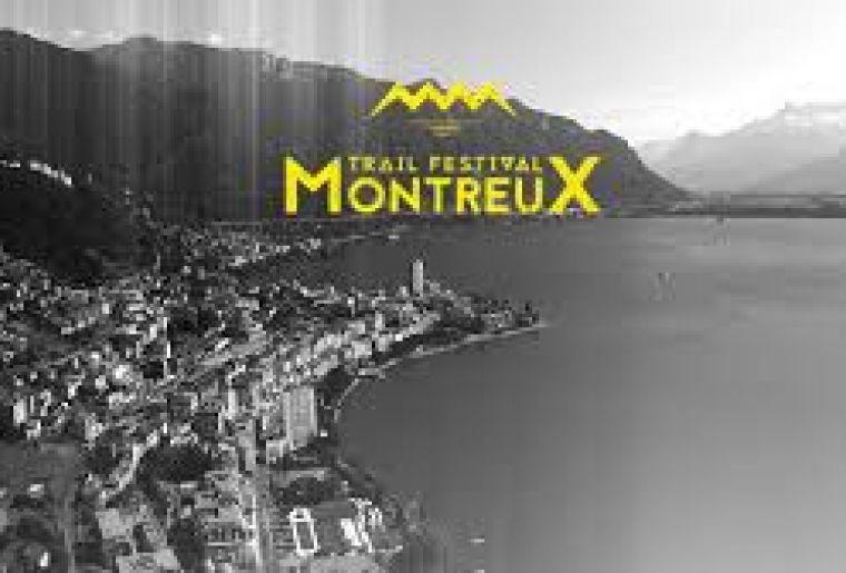 Montreux trail.jpg