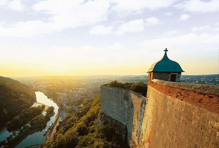 PanoramaCitadelle©Denis Maraux[1400].jpg